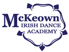 McKeown Irish Dance Academy